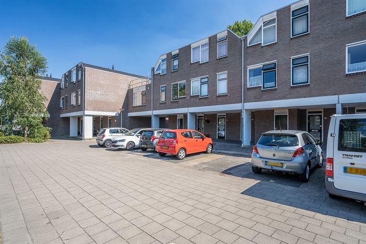Utrechtlaan 87