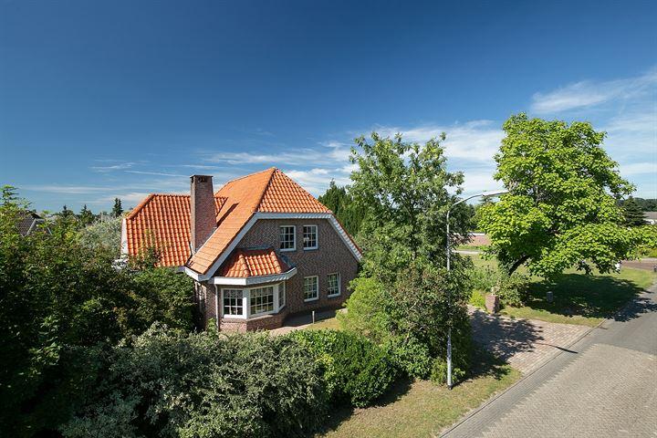 Bargerweg 31
