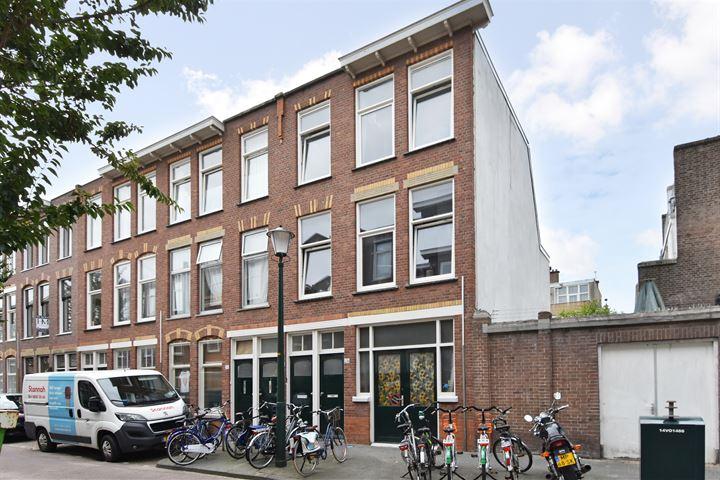 Govert Bidloostraat 134 136