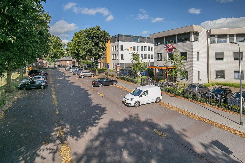 Bekijk foto 2 van Schadewijkstraat 8 ged.