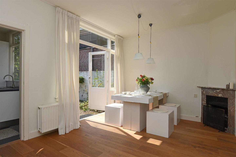 View photo 5 of Huizerpoortstraat 24