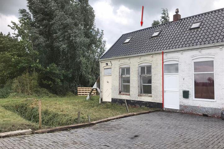 Winsumerweg 14
