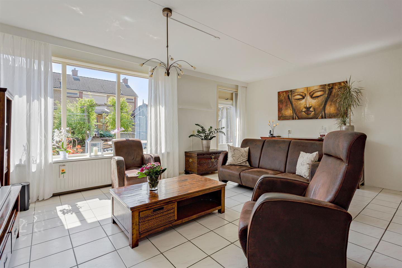 Bekijk foto 3 van Merijntje Gijzenstraat 29