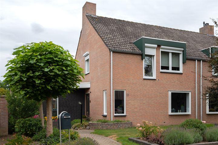 Randenborgweg 61
