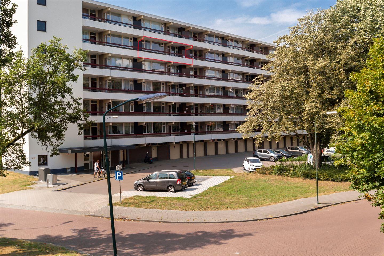 Bekijk foto 1 van Prins Willem-Alexanderpark 53