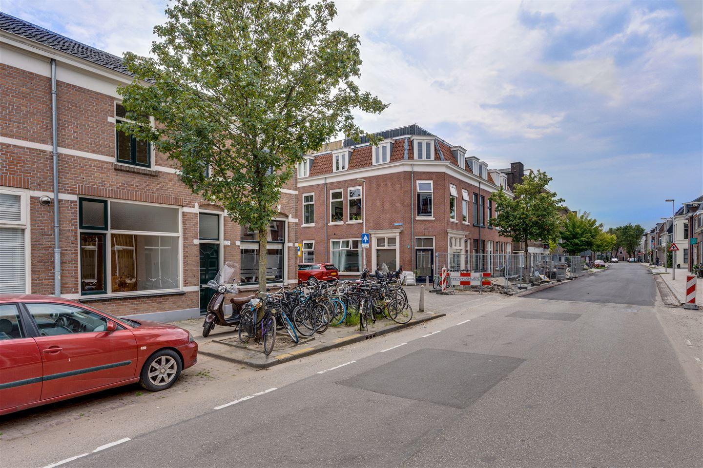 Bekijk foto 2 van Oudwijkerdwarsstraat 73