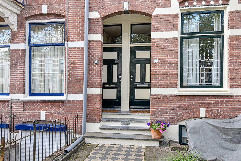 Bekijk foto 2 van Staringstraat 31