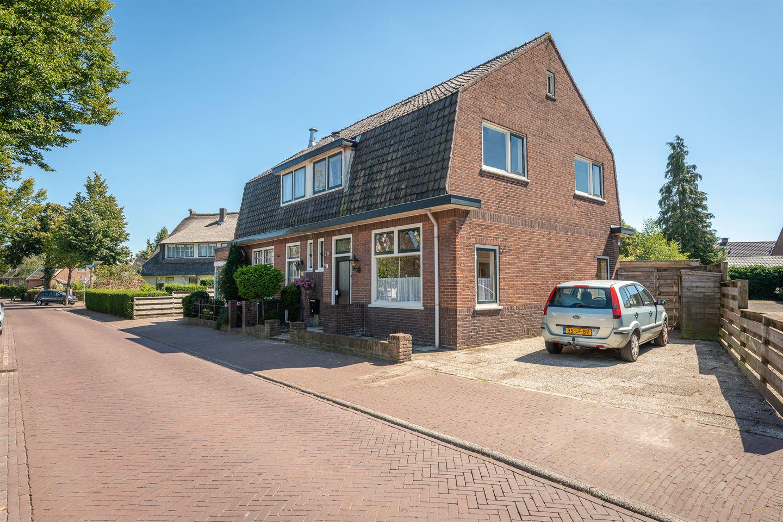 View photo 1 of Plaveenseweg 20