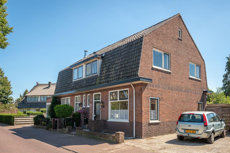 View photo 3 of Plaveenseweg 20
