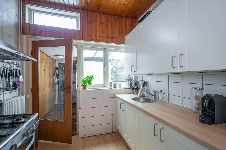 View photo 5 of Plaveenseweg 20
