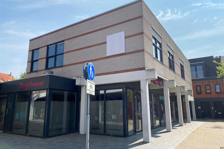 Bekijk foto 3 van Westerstraat 6 , 8