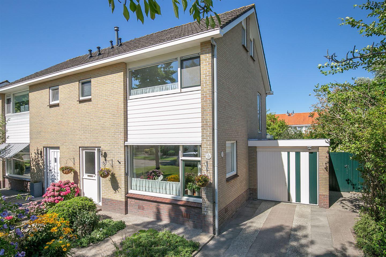 Bekijk foto 2 van Zuiderveldstraat 47
