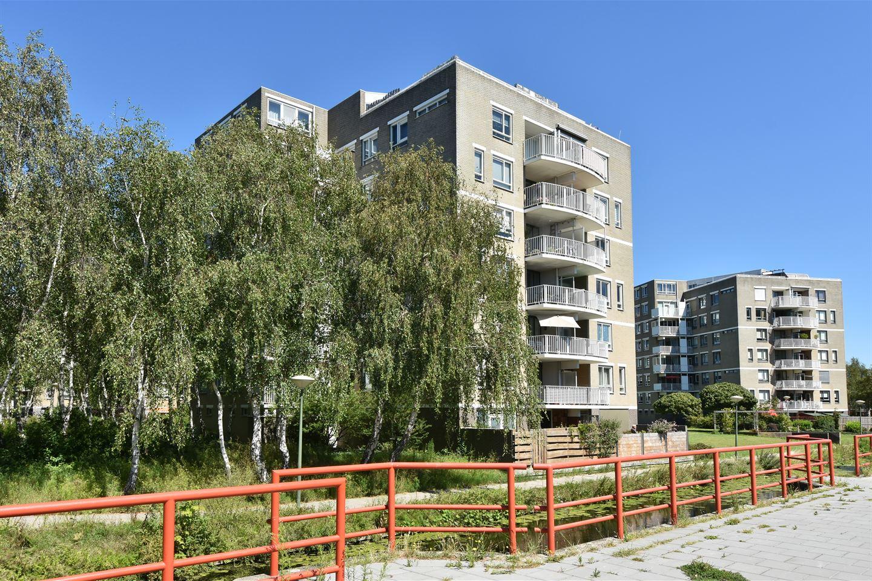 Bekijk foto 1 van Marius Godwaldtstraat 97