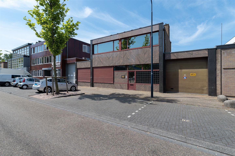 Bekijk foto 1 van Jan Rebelstraat 13