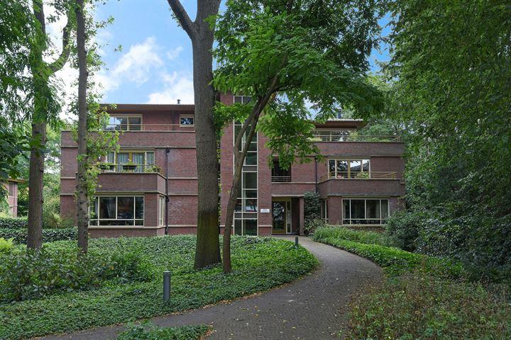 Utrechtseweg 29 B2