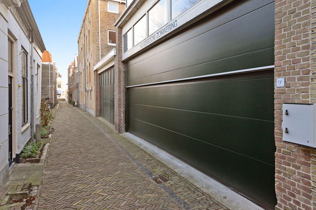 Bekijk foto 3 van Visstraat