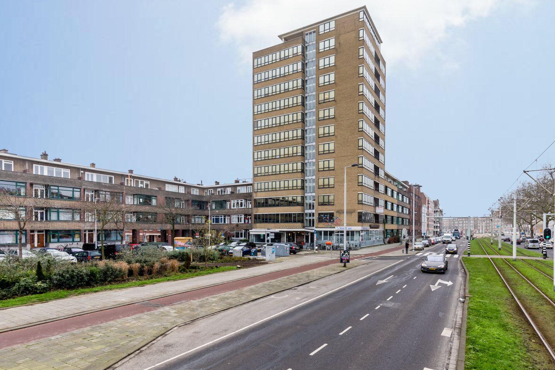 Bekijk foto 1 van Ungerplein 2
