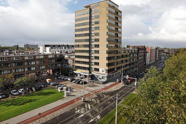 Bekijk foto 2 van Ungerplein 2