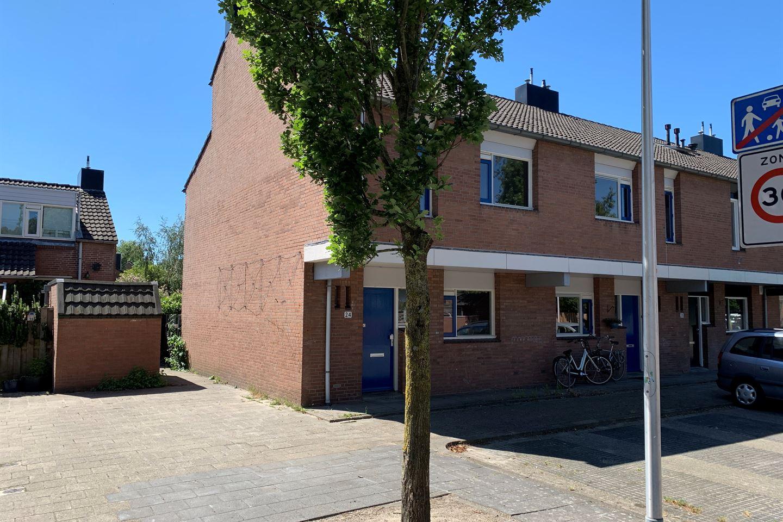 Bekijk foto 2 van Roelingsbeek 24