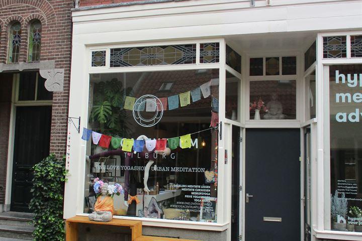 Noordstraat 94 a