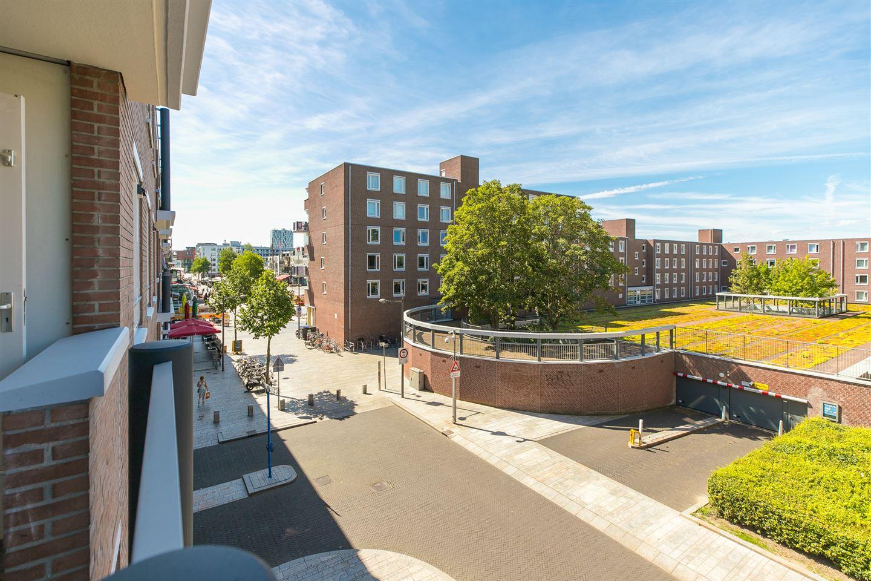 Bekijk foto 5 van Marktmeesterstraat 97