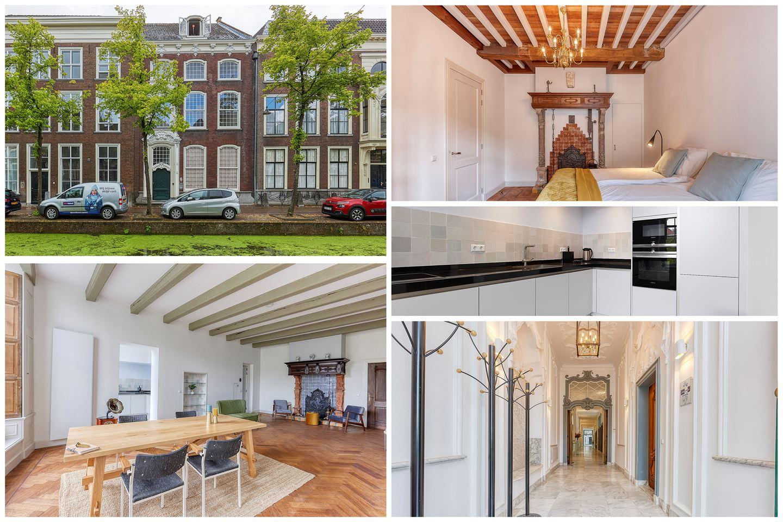 Bekijk foto 2 van Oude Delft 73 B