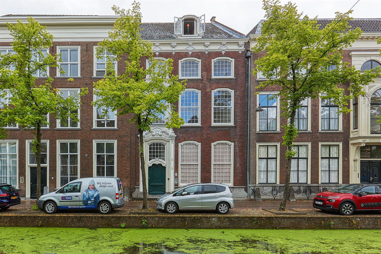 Bekijk foto 5 van Oude Delft 73 B
