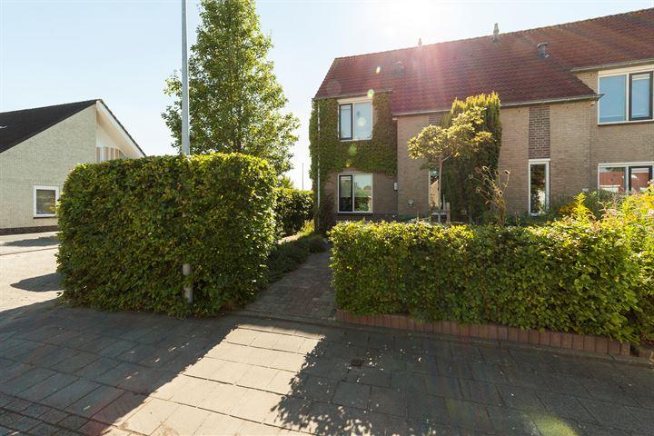 Prins Constantijnstraat 35