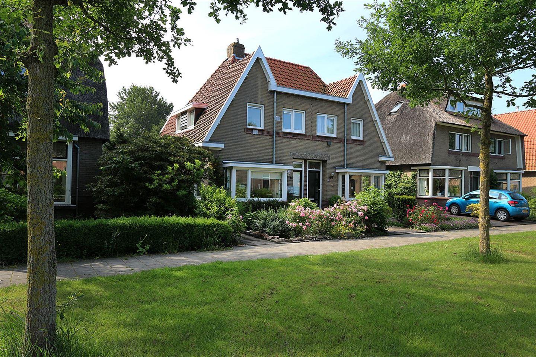Bekijk foto 1 van Ruysdaelstraat 48