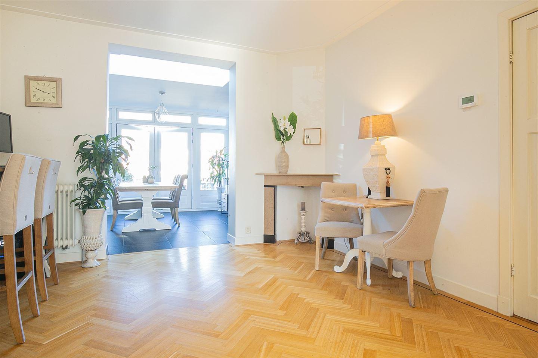 Bekijk foto 4 van Steenhoffstraat 31