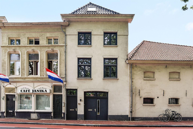 Bekijk foto 1 van Zuid Willemsvaart 243