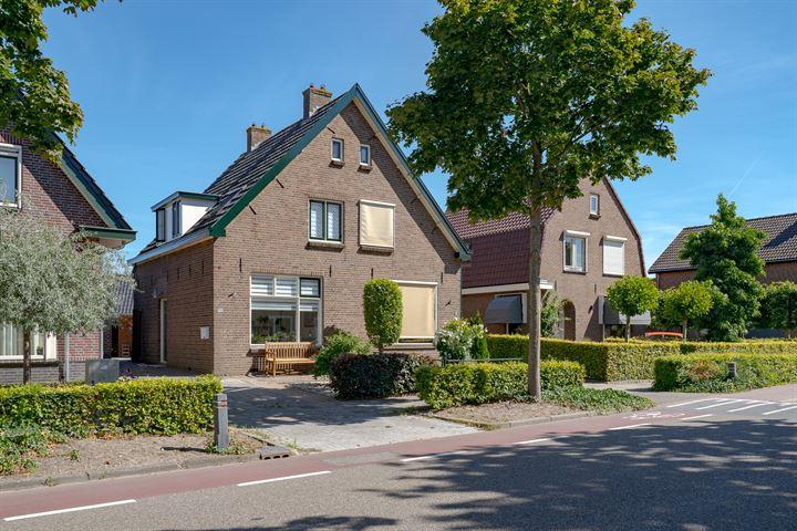 Dorpsweg 58