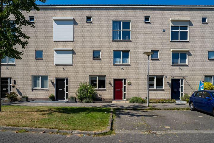 Aalststraat 13