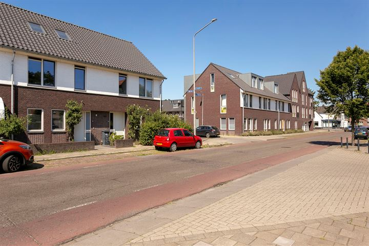 Waterstraat 177