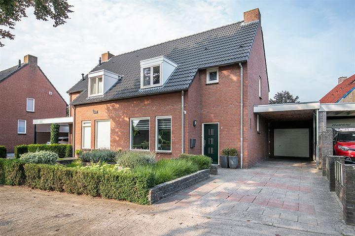 Dirk van Heinsbergstraat 4