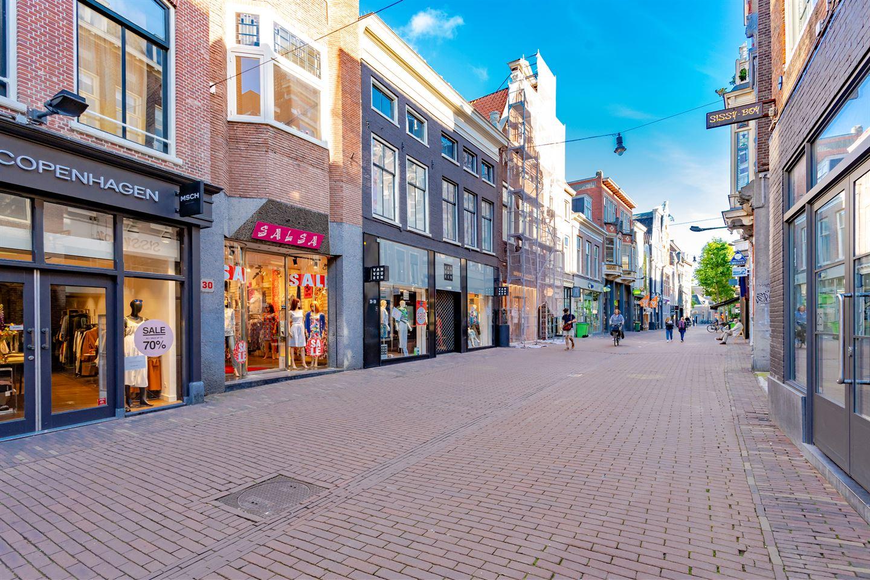Bekijk foto 2 van Barteljorisstraat 30