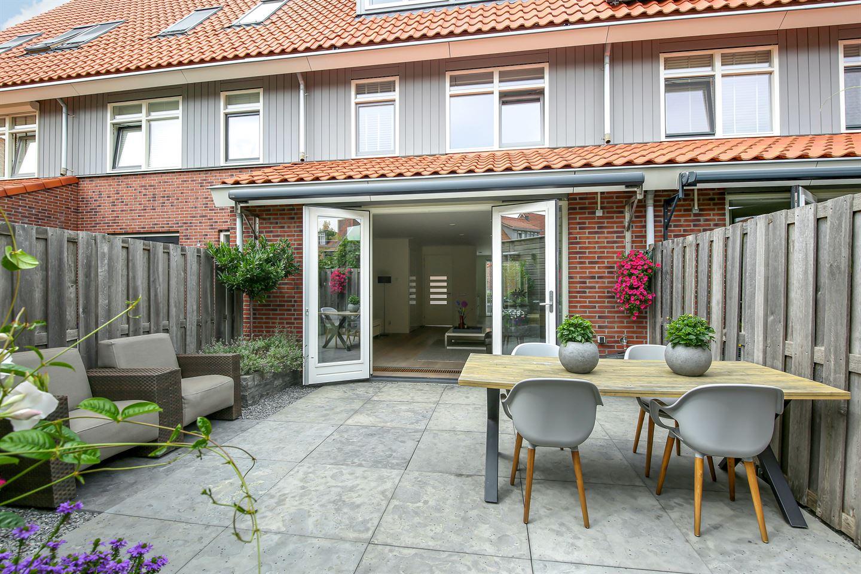 Bekijk foto 5 van Saarland 66