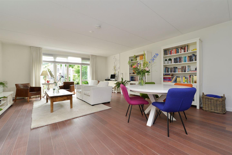 Bekijk foto 3 van Gaesbeekerhof 73