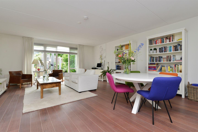 Bekijk foto 4 van Gaesbeekerhof 73
