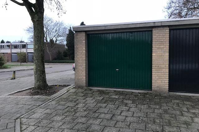 Weezenhof 8258