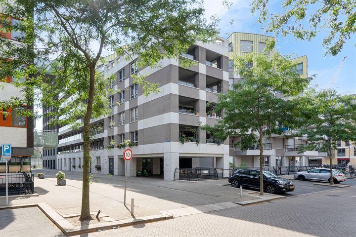 Hofmeesterstraat 28