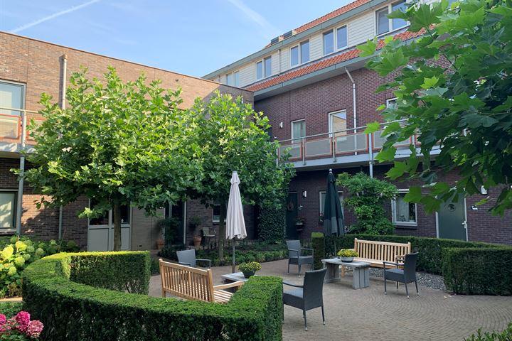Steenbeekstraat 9 18