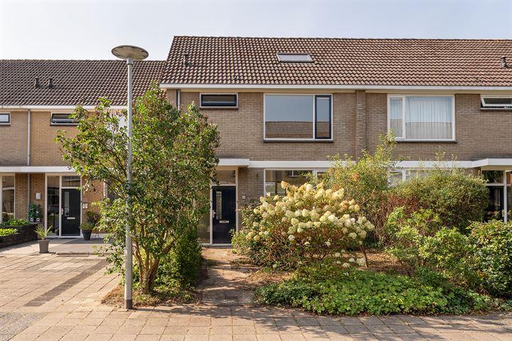 Beneluxlaan 50