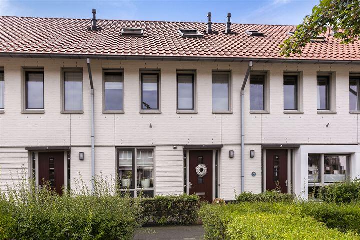 Willem Berkhemerstraat 7
