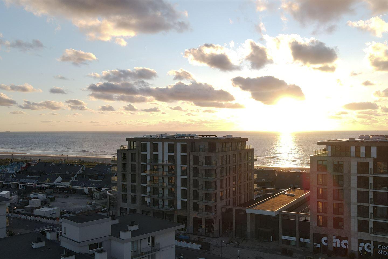 Bekijk foto 1 van Deltapromenade 285