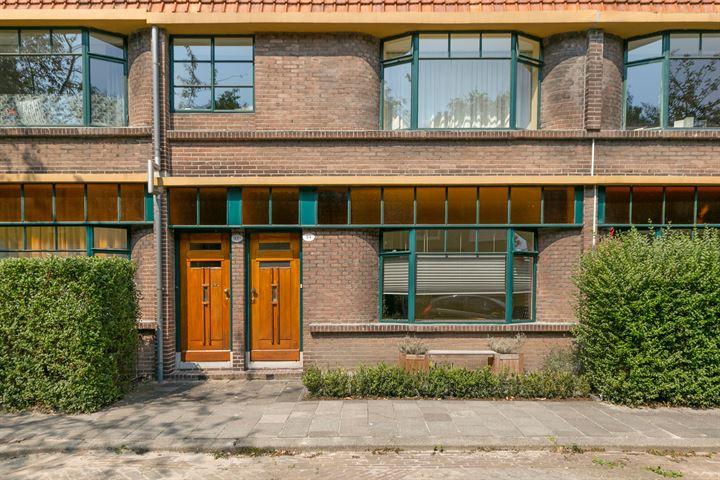 Louise Henriettestraat 31