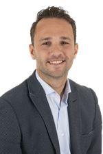 Bob van Rijn (Kandidaat-makelaar)