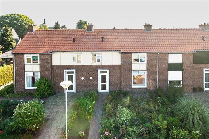 Dr.Poelsstraat 5