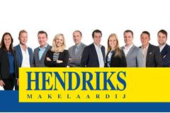 Hendriks Makelaardij Amersfoort