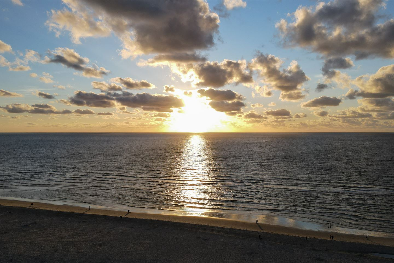 Bekijk foto 4 van Deltapromenade 260